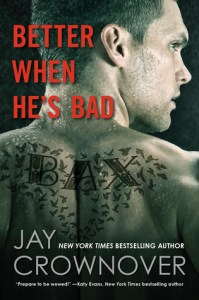 A Sexy Fast and Furious Inspired Series! Welcome to the Point by Jay Crownover Skinny Review