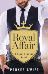 royal-affair-parker-swift