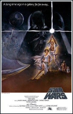 star-wars-poster