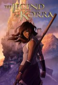 the-legend-of-korra-poster
