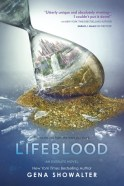 lifeblood-gena-showalter
