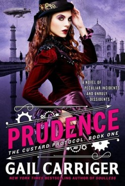 prudence-gail-carriger