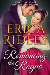 romancing-the-rogue-erica-ridley