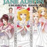 jane-austen-coloring-book