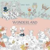 wonderland-coloring-book
