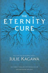 the-eternity-cute-julie-kagawa