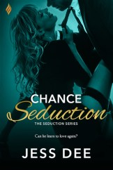 chance-seduction-jess-dee