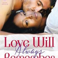 Still not a Fan of Amnesia Romances. Love Will Always Remember by Tracey Livesay Book Review