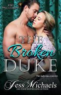 the-broken-duke-jess-michaels