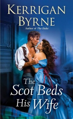 the-scot-beds-his-wife-kerrigan-byrne