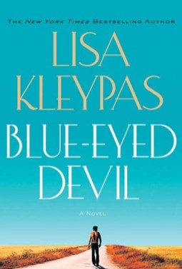 blue-eyed-devil-lisa-kleypas