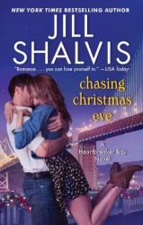 chasing-christmas-eve-jill-shalvis