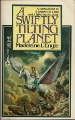 a-swiftly-tilting-planet-madeleine-lengle