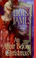 an-affair-before-christmas-eloisa-james
