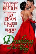 dashing-all-the-way-anthology