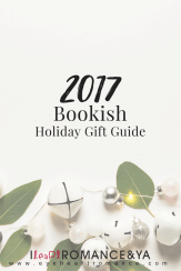 ihrya-holiday-gift-guide