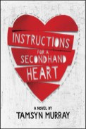 instructions-for-a-secondhand-heart-tamsyn-murray