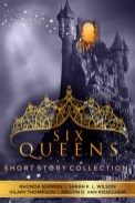 six-queens-collection