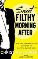 sweet-filthy-morning-after-christina-lauren