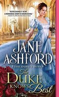 the-duke-knows-best-jane-ashford