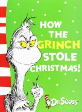 the-grinch-dr-seuss