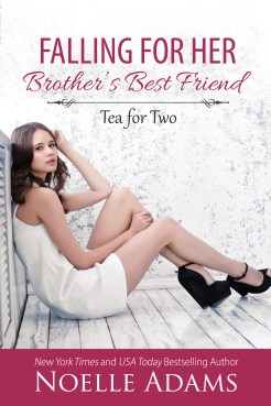 falling-for-her-brothers-best-friend-noelle-adams