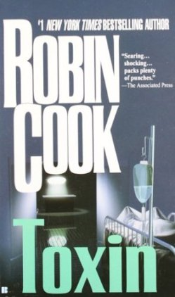 robin-cook-toxin