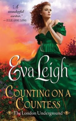 counting-on-a-countess-eva-leigh