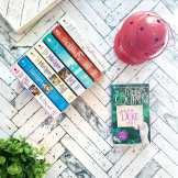 bookstagram-bridgertons