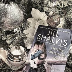 bookstagram-chasing-christmas