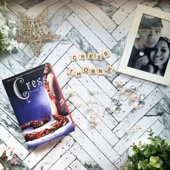 bookstagram-cress