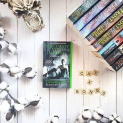 bookstagram-halfway