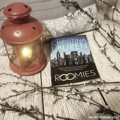 bookstagram-roomies