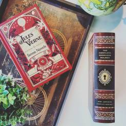 bookstagram-sherlock