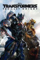 transformers-last-knight-poster