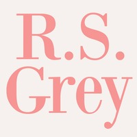 R. S. Grey Author