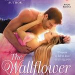 The Wallflower Wager by Tessa Dare