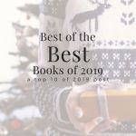 Best of the Best Books of 2019