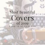 Most Beautiful Covers of 2019