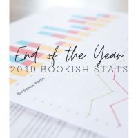 2019 End of the Year Stats