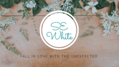 SE White