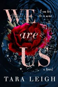 We are Us by Tara Leigh
