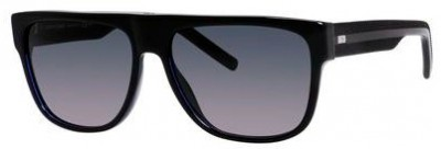 Dior Homme Black Tie 188S sunglasses