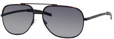Dior Homme 0165 sunglasses