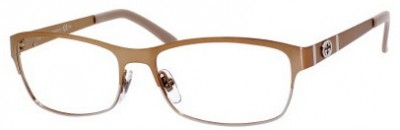 Gucci 4228 glasses