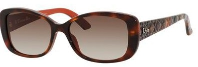 LADYINDIOR 2 S sunglasses