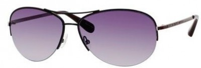Marc by Marc Jacobs MMJ 119 Sunglasses