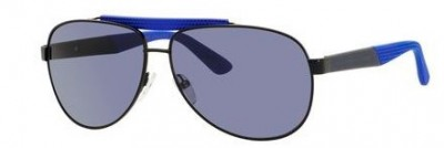 Marc by Marc Jacobs MMJ 363 Sunglasses