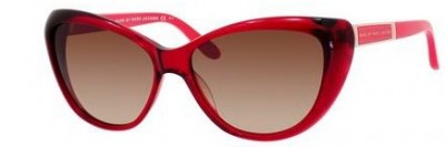 Marc by Marc Jacobs MMJ 366 Sunglasses