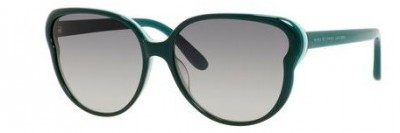 Marc by Marc Jacobs MMJ 369 Sunglasses